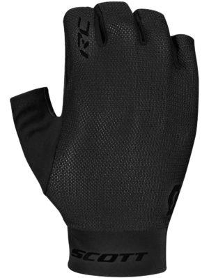 guantes-bicicleta-cortos-scott-rc-premium-sf-negros-275391-rg-bikes-silleda-2753911659