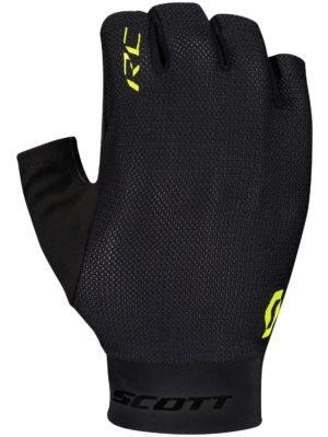 guantes-bicicleta-cortos-scott-rc-premium-sf-negros-amarillos-275391-rg-bikes-silleda-2753915024