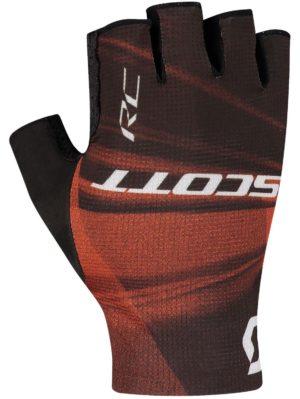 guantes-bicicleta-cortos-scott-rc-pro-sf-negros-marron-275393-rg-bikes-silleda-2753936439