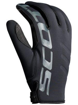 guantes-bicicleta-largos-invierno-neopreno-scott-neoprene-negro-262556-rg-bikes-silleda-2625560001