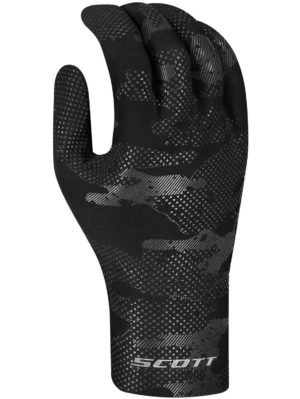 guantes-bicicleta-largos-invierno-scott-winter-stretch-lf-negros-275401-rg-bikes-silleda-2754010001