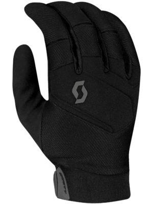 guantes-bicicleta-largos-scott-enduro-lf-negros-275396-rg-bikes-silleda-2753960001