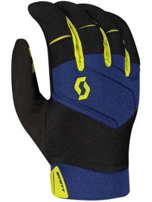 guantes-bicicleta-largos-scott-enduro-lf-negros-azul-amarillos-275396-rg-bikes-silleda-2753966438
