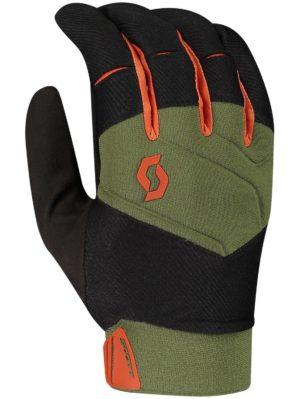 guantes-bicicleta-largos-scott-enduro-lf-negros-verde-mostaza-naranja-275396-rg-bikes-silleda-2753966554