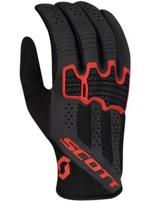 guantes-bicicleta-largos-scott-gravity-lf-negros-rojos-275395-rg-bikes-silleda-2753953176