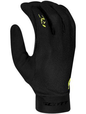 guantes-bicicleta-largos-scott-rc-premium-lf-negros-amarillos-275390-rg-bikes-silleda-2753905024