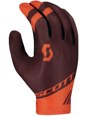guantes-bicicleta-largos-scott-rc-team-lf-marron-naranja-270122-rg-bikes-silleda-2701226436-2
