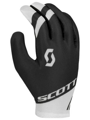 guantes-bicicleta-largos-scott-rc-team-lf-negro-blanco-270122-rg-bikes-silleda-2701221007