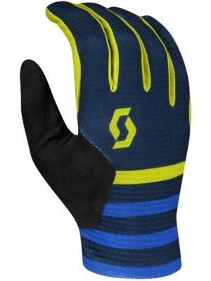 guantes-bicicleta-largos-scott-ridance-lf-azul-amarillo-275398-rg-bikes-silleda-2753986438
