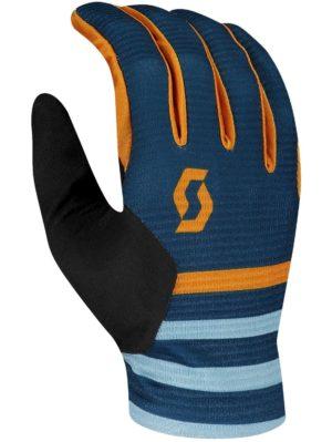 guantes-bicicleta-largos-scott-ridance-lf-azul-naranja-275398-rg-bikes-silleda-2753986459