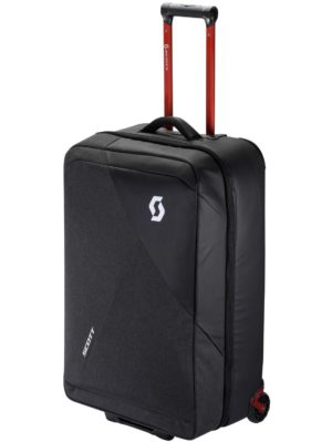 maleta-viaje-scott-travel-softcase-110-gris-roja-2758325447-rg-bikes-silleda