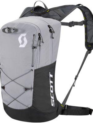 mochila-bicicleta-scott-trail-lite-evo-fr-14-negro-gris-2758633011-rg-bikes-silleda