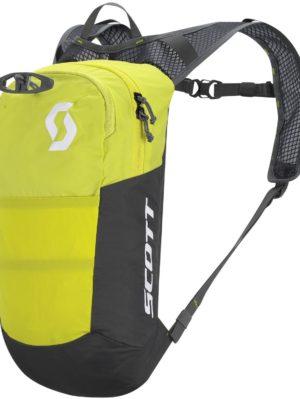 mochila-bicicleta-scott-trail-lite-evo-fr-8-amarillo-gris-2758646557-rg-bikes-silleda