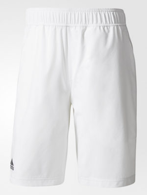 pantalon-corto-advantage-chico-adidas-color-blanco-negro-bj8765