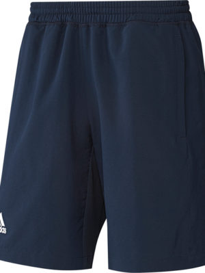 pantalon-corto-t16-cc-m-chico-adidas-azul-aj8793-rg-bikes-silleda