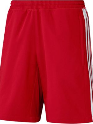 pantalon-corto-t16-cc-m-chico-adidas-rojo-blanco-aj5295-rg-bikes-silleda