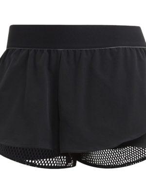 pantalon-corto-adidas-ny-womens-color-negro-ei7329-rg-bikes-silleda