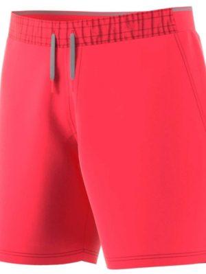 pantalon-corto-adidas-club-sw7-chico-color-rojo-dx0474-rg-bikes-silleda