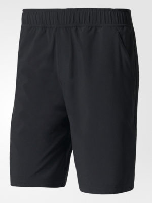 pantalon-corto-advantage-chico-adidas-b45800-rg-bikes-silleda