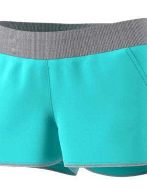 pantalon-corto-chica-adidas-court-color-azul-bq4859-rg-bikes-silleda
