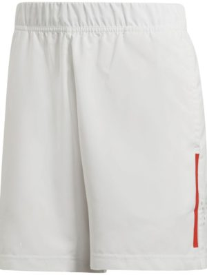 pantalon-corto-chico-adidas-asmc-m-color-blanco-ea3166-rg-bikes-silleda
