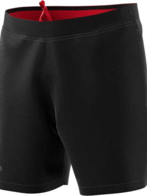 pantalon-corto-chico-adidas-bcade-color-negro-dm7643-rg-bikes-silleda
