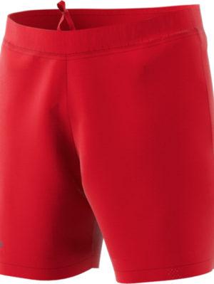 pantalon-corto-chico-adidas-bcade-color-rojo-scarlet-dm7644-rg-bikes-silleda