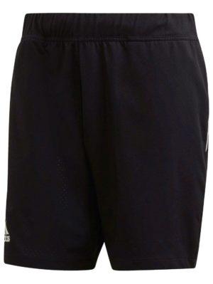pantalon-corto-chico-adidas-escouade-7-color-negro-dy2413-rg-bikes-silleda
