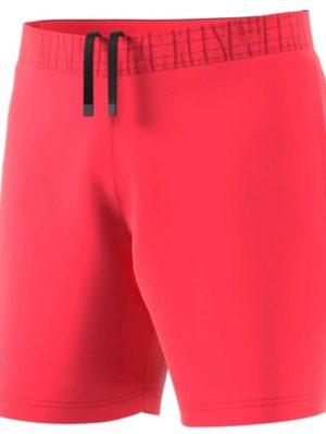 pantalon-corto-chico-adidas-m-code-7-color-rojo-dt4411-rg-bikes-silleda