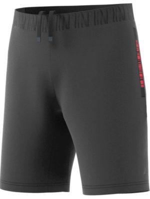pantalon-corto-chico-adidas-mcode-9-color-gris-oscuro-dt4412-rg-bikes-silleda