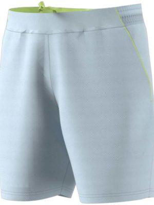 pantalon-corto-chico-adidas-ml-color-blutin-cd3274-rg-bikes-silleda