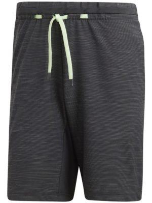 pantalon-corto-chico-adidas-ny-melnge-color-carbon-dz6220-rg-bikes-silleda