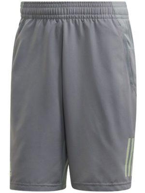 pantalon-corto-chico-adidas-club-3str-color-gris-verde-ec3840-rg-bikes-silleda