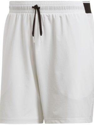 pantalon-corto-chico-adidas-club-sw-7-blanco-dx0475-rg-bikes-silleda