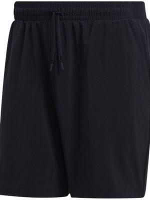pantalon-corto-chico-adidas-club-sw-7-negro-dx0476-rg-bikes-silleda