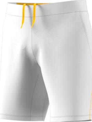 pantalon-corto-chico-adidas-london-color-blanco-cf1145-rg-bikes-silleda