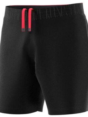 pantalon-corto-chico-adidas-m-code-7-color-negro-dt4410-rg-bikes-silleda