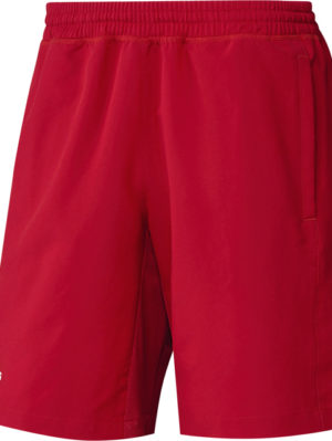 pantalon-corto-chico-t16-cc-m-adidas-color-rojo-aj8794-rg-bikes-silleda