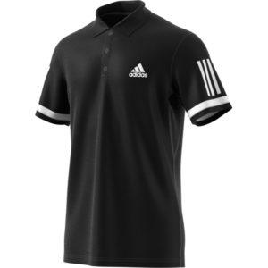 polo-adidas-club-3str-cd7469-rg-bikes-silleda