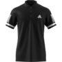 polo-adidas-club-3str-cd7469-rg-bikes-silleda-jpg3