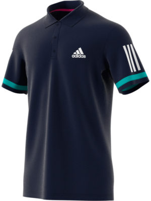 polo-adidas-club-3str-legend-hombre-d74645-rg-bikes-silleda
