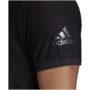 polo-adidas-mcode-ei8973-rg-bikes-silleda-jpg6