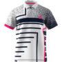 polo-adidas-seasonal-cy3334-rg-bikes-silleda-jpg3