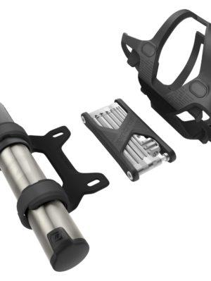 portabidon-bicicleta-con-herramientas-mas-bombin-scott-syncros-tailor-is-cage-2-0-hv-negro-275480-rg-bikes-silleda-2754800001-1