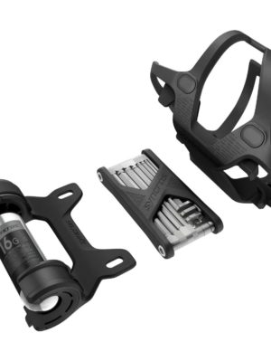 portabidon-bicicleta-con-herramientas-mas-bombona-de-co2-scott-syncros-tailor-is-cage-co2-negro-275481-rg-bikes-silleda-2754810001-1