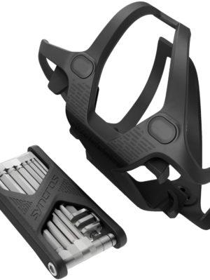 portabidon-bicicleta-con-herramientas-scott-syncros-tailor-is-cage-negro-275479-rg-bikes-silleda-2754790001-1