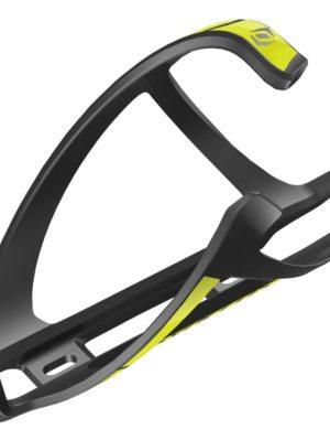 portabidon-bicicleta-con-salida-por-la-derecha-scott-syncros-tailor-cage-2-0-right-negro-amarillo-250590-rg-bikes-silleda-2505906512