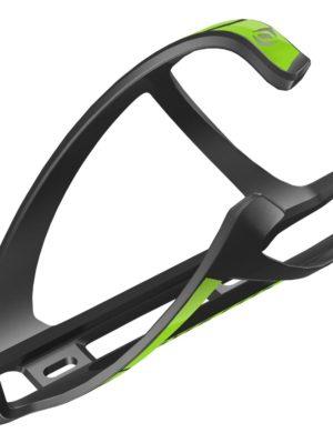 portabidon-bicicleta-con-salida-por-la-derecha-scott-syncros-tailor-cage-2-0-right-negro-verde-volt-250590-rg-bikes-silleda-2505906542