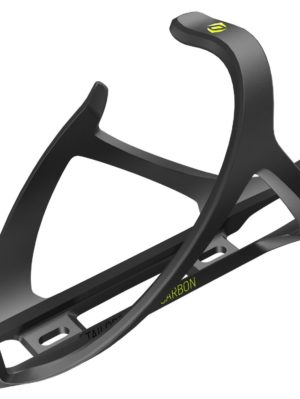 portabidon-bicicleta-con-salida-por-la-izquierda-scott-syncros-tailor-cage-1-0-left-negro-amarillo-250589-rg-bikes-silleda-2505896512