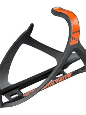 portabidon-bicicleta-con-salida-por-la-izquierda-scott-syncros-tailor-cage-1-0-left-negro-naranja-250589-rg-bikes-silleda-2505895850